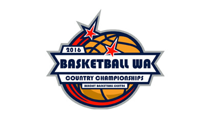 2017 Country Championships Week 4 Results and MVP's