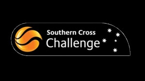 2017 Southern Cross Challenge Teams Announced