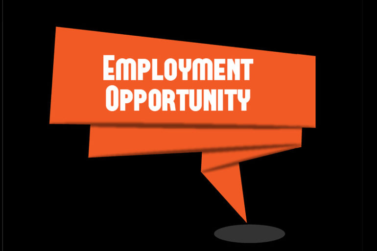 Regional Development Officer – Geraldton
