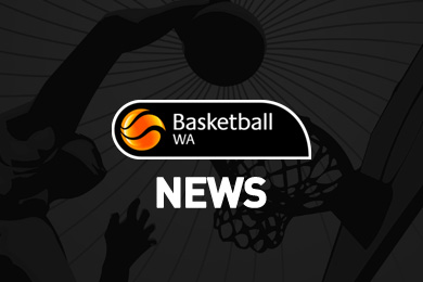 2019 State Teams – Trials