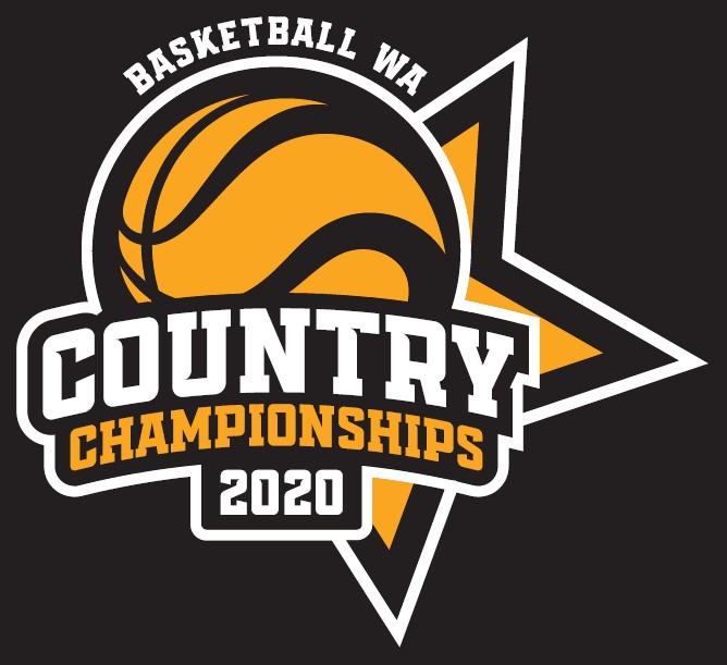 2020 BWA Country Champs Week 2 Results and All-Stars