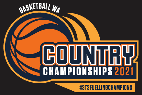 2021 BWA Country Championships to tip-off Jan 30
